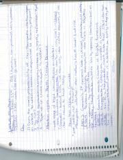 PHLB09H3 - Abortion, Surrogacy and Final Exam Review Notes.pdf