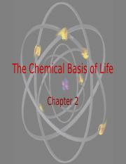 Bio101_Chapter2_Fall_12_Campbell_CC