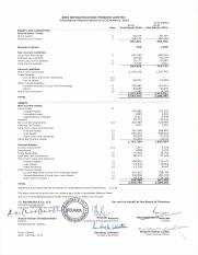 Srei Infrastructure Finance Limited Audited Financial March 2016 (1).pdf