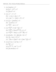 mat-162-2013-fall-test-1-review-problems-solutions
