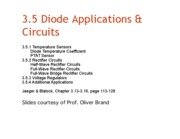 Chapter35_PN-Circuits
