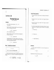 180216071-ChemActivity-33-The-Ideal-Gas-Law-pdf.pdf