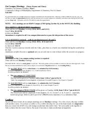 Fall_2013_Part_C_On-Campus_Dates.docx