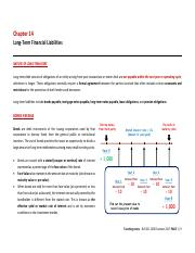 Chapter 14 - Notes (in-class).pdf