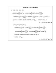 184_Problem CHAPTER 9