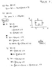 Thermal Physics Solutions CH 1-2 pg 34