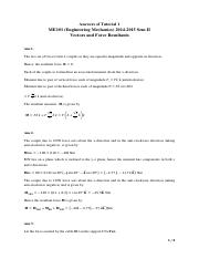 ME101_Tutorial1_Answers.pdf