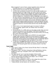 RLG 203 EXAM PREP STUDY NOTES WHOLE COURSE PG.23