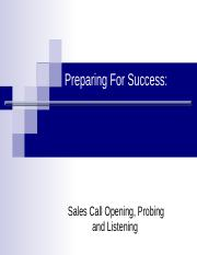 Lecture%209%20%20Sales%20Call%20Opening%20Probing%20and%20Listening%20%20.ppt
