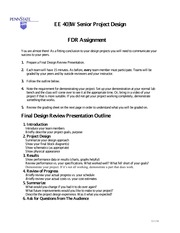FDR_Assignment_GuideLines