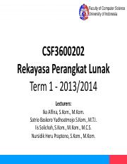 03 Planning and Managing Project.pdf