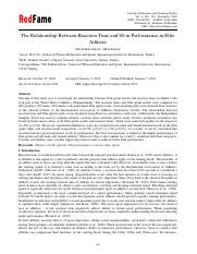 The_Relationship_Between_Reaction_Time_a.pdf