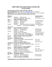 Fall_2013_Bios_1083_Syllabus (1)-3
