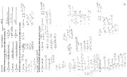 MATH 124 Spring 2012 Midterm 1 Solutions