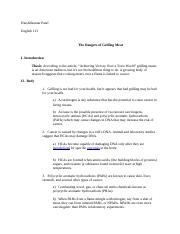 argumentative essay the dark side of the internet the world wide 1 pages