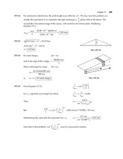 1058_Physics ProblemsTechnical Physics