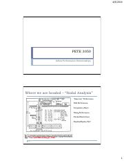04 4 IPRs annotated.pdf