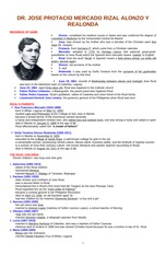 33581113-Reviewer-Life-of-Dr-Jose-Rizal