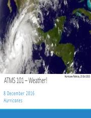 atms101_22_hurricanes