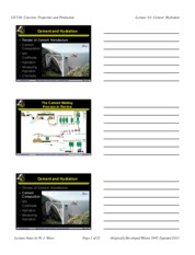 03-Cement_Hydration-handouts
