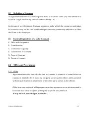 01 Basic Principles of Contract Law1 (3).pdf