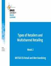 20170808141936_PPT2-Types of Retailers and Multichannel Retailing.pptx