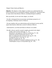 Chapter 3 Study Guide and Objective.pdf