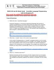 95422-1451154 - Green_ Spencer - Lab 4b Study Guide-graded.docx