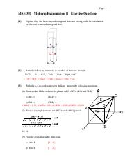 Midterm 1 exercise solutions.pdf
