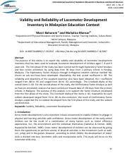 Validity_and_Reliability_of_Locomotor_Development_Inventory_in_Malaysian_Education_Context.pdf
