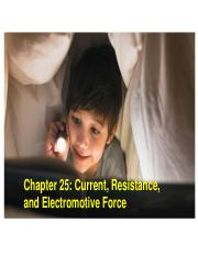 lecture5_Chapter25_directcurrents.pdf