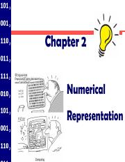 student_chapter2.pdf
