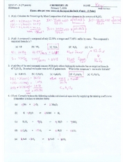 Sp08-Quiz-3-A-Key