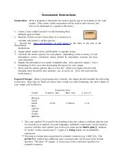 07.03_AssignmentInstructions (1).docx