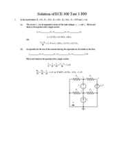 circuits_Test3Solution