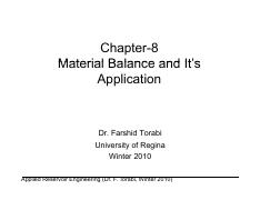Chapter_8_Material_Balance_and_It_s_Application.pdf