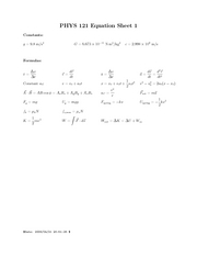 equation_sheet_1