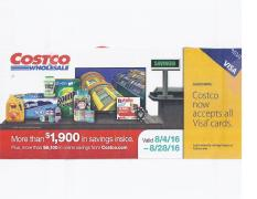 costco_aug.pdf