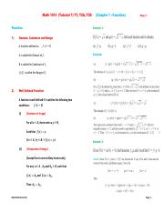 Math 1013  (Tutorial 1 )  (Function 1).pdf