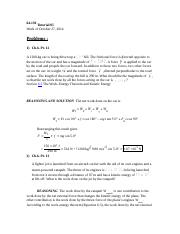 Tutorial 05 2014 ans.docx