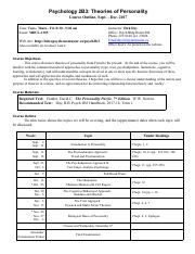 Psych 2B3 Day Term 1 Course Outline, 2017-18 (Aug. 16, 2017).pdf