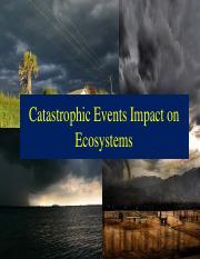 Catastrophic_Events_Impact_on_the_Ecosystem1085.pdf