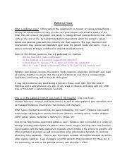 Clinical Make Up Day_ Palliative Care PDF.pdf