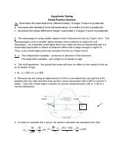 Home_Practice_Answers_Hypothesis_Testing.docx