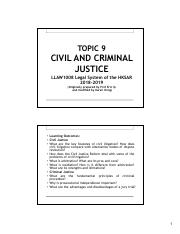 NEW_LLAW1008_Topic9_Handout.pdf
