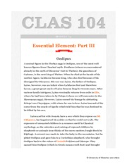 Module14_Essential_Element_Part_III.pdf