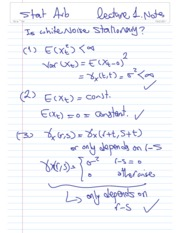 lecture_1 Notes