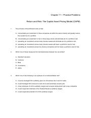Chapter 11_Practice Problems.pdf