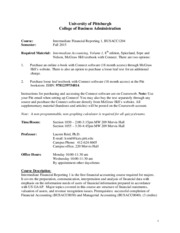 Syllabus_IFR1_Fall2015_Tentative.pdf