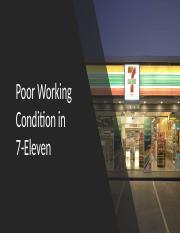 business ethics gloria.pptx